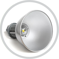 led-light5