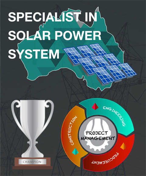 utility-scale-solar-power
