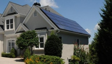 how-much-do-solar-panels-cost-average-solar-home-for-the-small-and ...