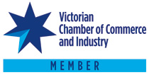 Member - Victorian Chamber of Commerce