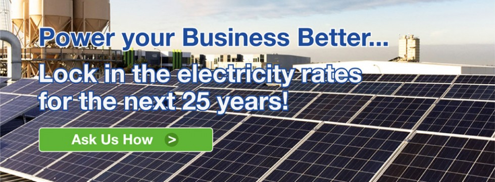 Solar Panels And Solar Energy Systems Energis Melbourne