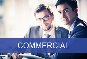 Commercial Promotions