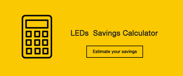 Buy Led Lights Solar Panels And Solar Energy Systems