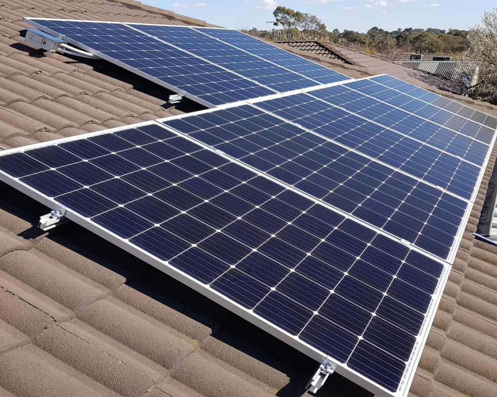 residential promotions solar panels and solar energy systems energis melbourne. Black Bedroom Furniture Sets. Home Design Ideas