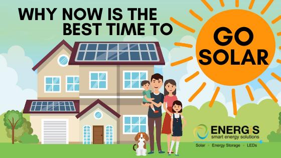 blog post 20 зачем нужны солнечные батареи